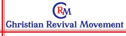 Christian Revival Movement